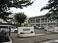 Higashimurayama city Kumegawa Elementary School 01.jpg