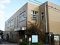 Higashiyamato city Nangai Civic Center.jpg
