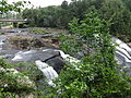 High Falls State Park d.JPG