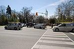 High Park, Toronto DSC 0124 (17206154758).jpg