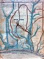 High Park 1870s map.jpg