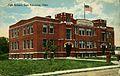High School (16094038368).jpg