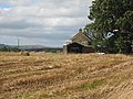 High Well House Farm - geograph.org.uk - 960061.jpg