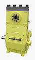 High pressure pump 500 kW.jpg