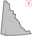 Highway 3 map-YT.png