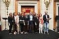 """Higueras presenta la campaña """"Madrid, con los años"""" en el Día Internacional de las Personas de Edad 02.jpg"""