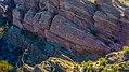 Hiking Vasquez Rocks Nature Area (15899015066).jpg