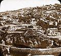 Hill of Ophel (4879248957).jpg