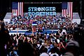 Hillary Clinton with supporters (30648612722).jpg