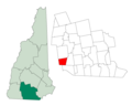 Hillsborough-Sharon-NH.png