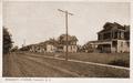 Hillside Avenue, Cresskill, New Jersey, circa 1913-1916.png