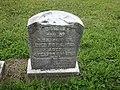 Hillside Cemetery (10428054434).jpg