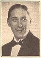 Hilmer Borgeling i Charme 1931.jpg