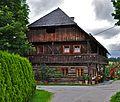 Himmelberg Pichlern 9 Bauernhof 28052011 222.jpg
