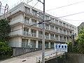 Hino Hospital (Yokohama).JPG