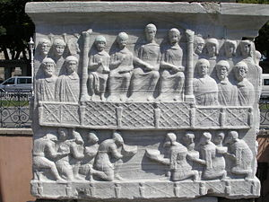 Hippodrome Constantinople 2007 005.jpg