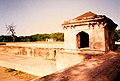 Hiran Minar Post by Samia Khalid(1).jpg