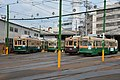 Hiroden Senda Tram Depot 2014-09-02 3.jpg
