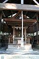 Hiromine-jinja by CR 61.jpg