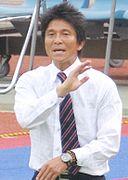 Hiroshi Jofuku: Alter & Geburtstag