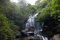Hiryu Falls 01.jpg