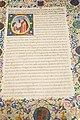 Historia de la Guerra del Peloponeso. Tucídides. (1450-1499) 03.jpg