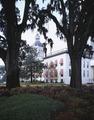 Historic Capitol, Tallahassee, Florida LCCN2011630402.tif