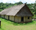 Historical architecture of fiji.png