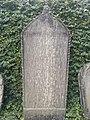 Historical stone Markings and writings 07.jpg