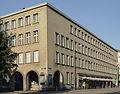 Historisches Museum Olten vonNO.jpg