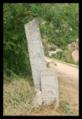 History of Charikonda 2.png
