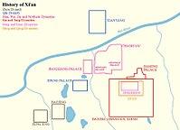 Xi\'an - Wikipedia
