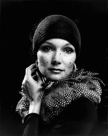 Hit Lady Yvette Mimieux 1974.jpg