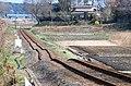 Hitachinaka kaihin railway minato line no2.JPG