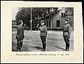 Hjemmestyrkene overtar Akershus festning 11. mai 1945 (10852367696).jpg