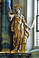 Hl. Barbara, St. Margarethen (Waldkirch).jpg