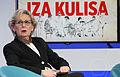 Hloverka Novak Srzić, glavna urednica programa.jpg