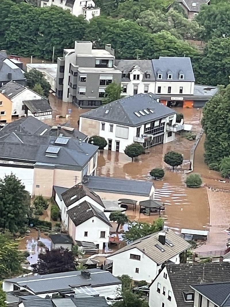 Hochwasser Kordel 02.jpg