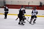 Hockey 20081012 (29) (2936688077).jpg