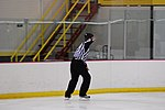 Hockey 20081019 (5) (2957564684).jpg