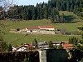 Hof Neubau - panoramio.jpg