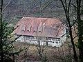Hof an der Nagold bei der Burgruine Waldeck - panoramio (1).jpg