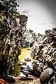Hogenakkal Falls (9032132411).jpg