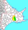 Hokkaido Akan-gun.png