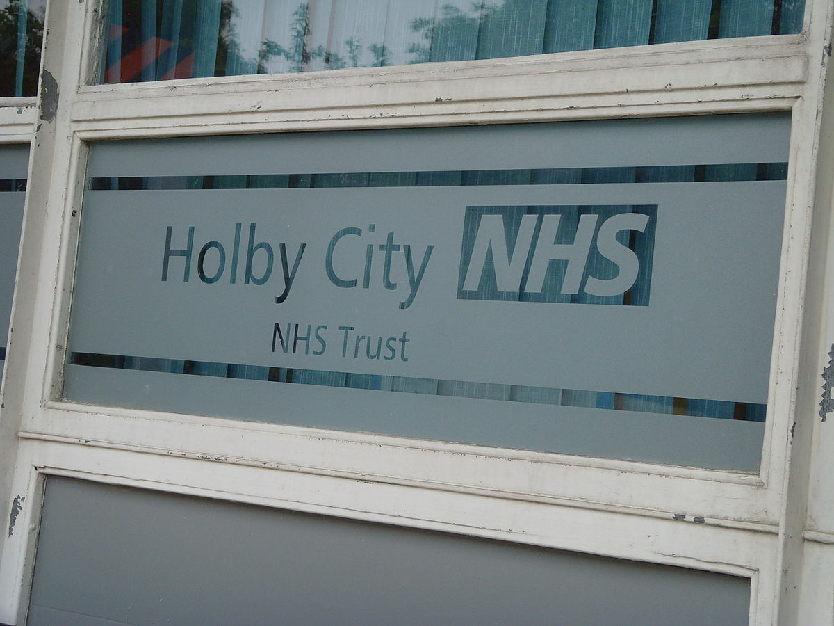 Characters of Holby City - Wikipedia