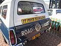 Holden HZ NRMA Panel Van (15530292158).jpg