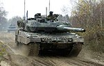 Holland Leopard 2A6.jpg