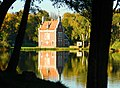 Hollandi ház - Dég.jpg