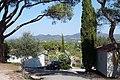 Hollyday 2010 - panoramio (4).jpg