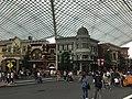 Hollywood at Universal Studios Japan.jpg